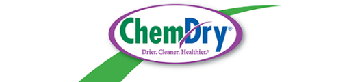 Chem-Dry Ireland Ltd
