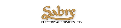 Sabre Electrical Services Ltd.