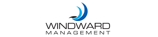 Windward Management